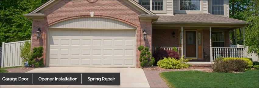 cottage garage doors247 Garage Door Repair Cottage Grove  19 SVC  651 3147346